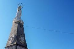 Pormenor do Monumento
