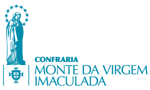 Confraria - Monte da Virgem Imaculada