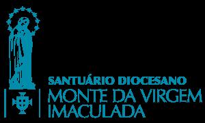 Santuário Diocesano - Monte da Virgem Imaculada